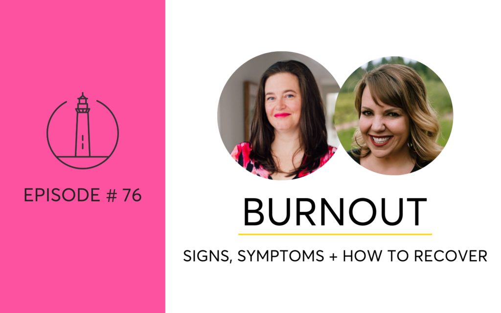 Women and Burnout: Signs, Symptoms, Connection To Alcohol And How To Recover